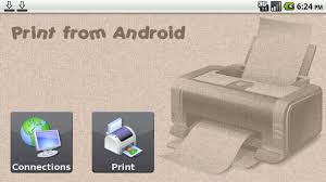how to print on android print from android android apps on play