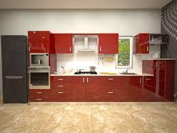 design tips the straight kitchen homelane