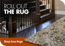 Furniture Lighting Rugs Amp More Free Shipping Amp Great Shop Home Decor Window Treatments Lighting Rugs U0026 More Bed