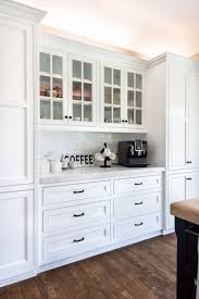 kitchen cabinet doors with glass panels understanding cabinet door styles sligh cabinets inc