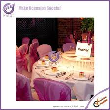 Wedding Chairs Wholesale Best 25 Chair Covers Wholesale Ideas On Pinterest Wedding Chair