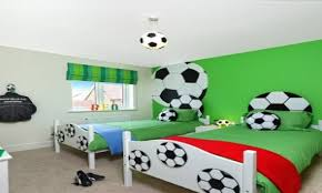 boys theme bedrooms sports themed bedrooms football theme with size 1280x768 sports themed bedrooms football theme with football wallpaper and ball football bedroom designs