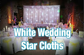 Wedding Backdrop Manufacturers Uk Home Page Star Cloths Uk
