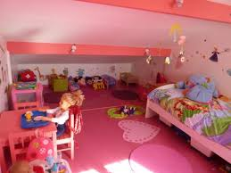id d o chambre fille 2 ans awesome chambre fille 2 ans images design trends 2017