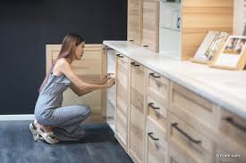 used kitchen cabinets how to buy used kitchen cabinets