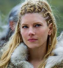 hair styles for viking ladyd 872 best viking woman images on pinterest female viking viking