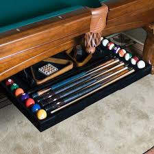 pool table accessories cheap buy legacy pool tables online aminis