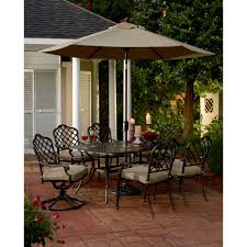 Patio Dining Set Clearance by Patio Dining Furniture Clearance Old World Home Furnishings 2015