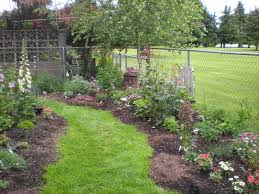 Apply For Backyard Makeover Shows Yard Crasher Hgtv Crashers Application Ideas How To Apply For