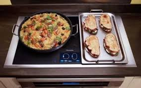Induction Versus Gas Cooktop Pros And Cons