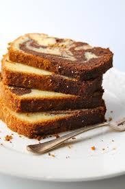 marble pound cake u2013 cupcakes u0026 curries