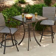 Creative Patio Furniture by Furniture Patio Furniture Orange County Ca Cool Home Design