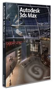 home design studio download free 3d graphics design software free download christmas ideas the