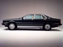 1985 maserati biturbo custom 1979 maserati quattroporte iii auto pinterest maserati