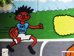 atlanta street art sesame street basketball tokidoki nomad image image image image