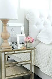 bedroom nightstand ideas bedroom side table ideas kivalo club