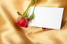 roses greeting cards free stock photos 8 053 free