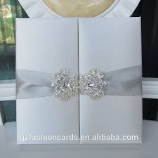 wedding invitations box wedding invitation box wedding invitation box suppliers and