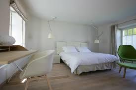 chambre hotes ile de ré chambre d hote marennes 28 images chambre chambre d hote ile d