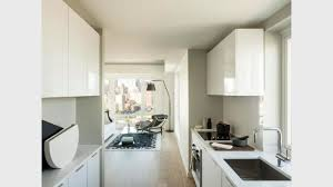 2 bedroom apartments for rent in boston coolest 43 2 bedroom apartments in boston ma home and garden site