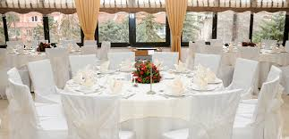 linens rental partyrentals us party equipment rental new york city