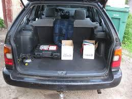 lexus corolla toyota corolla dx wagon 1995 toyota corolla dx wagon 1995 1995