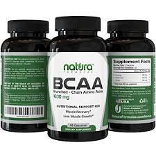 black friday bodybuilding black friday sale save 58 1 top rated bcaa capsules most