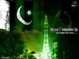 Pakistan Flag Picture Die Besten 25 Pakistan Zindabad Ideen Auf Pinterest Pakistan