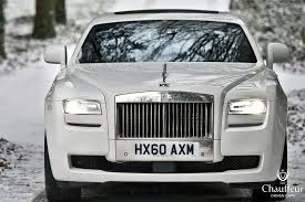 phantom ghost car 395 rolls royce ghost wedding cars manchester cheshire merseyside