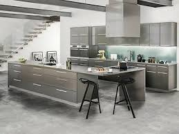unfinished kitchen cabinets inset doors 11 x 14 contemporary slate gloss kitchen cabinets door sle slab gray ebay