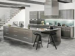 white contemporary kitchen cabinets gloss 11 x 14 contemporary slate gloss kitchen cabinets door sle slab gray ebay