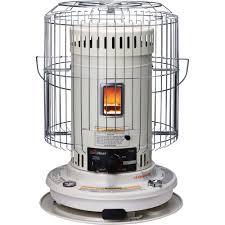 kerosene heater fireplace insert best fireplace 2017