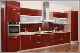 Kitchen Pantry Cupboard Designs Kitchen Pantry Cupboard Designs Download Page U2013 Best Home Design