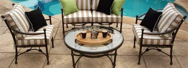 Caluco Patio Furniture Caluco Patio Furniture Caluco Outdoor Furniture On Sale