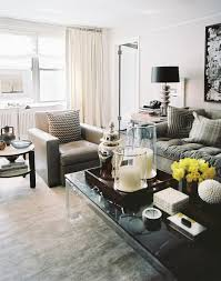 End Table Decorating Ideas Best  Decorating End Tables Ideas On - Living room side table decorations