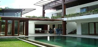 home concepts design calgary home concepts design calgary the exceptional and eclectic concept of