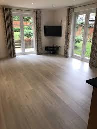Underfloor Heating For Wood Laminate Floors Underfloor Heating