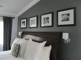 gray paint ideas for a bedroom beautiful benjamin moore grey paint colors bedroom ideas and beige