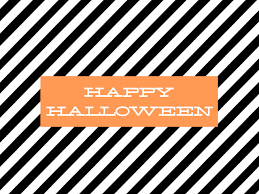 printable halloween banners 41 printable and free halloween templates hgtv