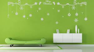 christmas decoration snowflake vinyl wall stickers wall decal uk christmas decoration snowflake vinyl wall stickers wall decal uk rui34