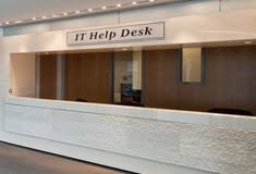 Cuny Help Desk Phone Number Audio Visual Support Information Technology Cuny Of Law