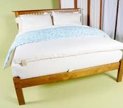 white lotus home natural u0026 organic bedding u0026 home furnishings