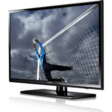 the best black friday deals on a 40 inch flat screen tv samsung 40