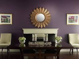 best 25 purple dining rooms ideas on pinterest purple dining