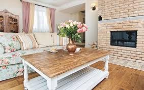 canape cottage maison style cottage cottage chic riviera maison with