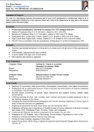 A Resume Format For A Job by Resume Format Of Banking Sector Resume Ixiplay Free Resume Samples