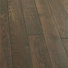 Solid Oak Hardwood Flooring Solid Oak Hardwood Flooring Underlayment Installation Ellegant