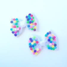 hair bow best 25 hair bows ideas on bow tutorial diy bow and