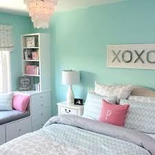 tween bedroom ideas tween bedrooms dynamicpeople
