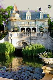 French Chateau Style Homes The 25 Best French Chateau Homes Ideas On Pinterest French